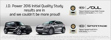 best black friday car deals 2016 suv bulldog kia athens kia dealer of new used certified pre owned