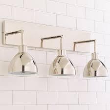 Chrome Bathroom Lighting Style Design Of Chrome Bathroom Lighting Chrome Bathroom Light Fixture