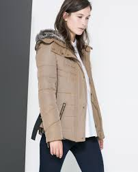 zara quilted women s coats all the best coat in 2017