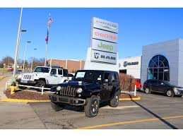 Home Decor Overland Park Overland Park Jeep Old Car And Vehicle 2017