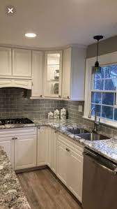 custom made cabinets for kitchen custom built kitchen cabinet ideas check the picture for