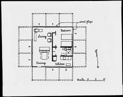 walker guest house sanibel island florida plan 3 majestic design