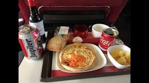 Thalys Comfort 1 Thalys First Class Paris To Cologne Review Paris Tour Youtube