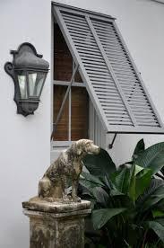 best window shutters with design hd images 7979 salluma