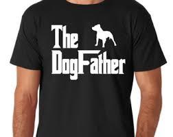 3d boxer dog t shirt pitbull t shirt etsy