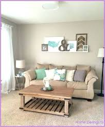 living room wall decoration ideas appealing pictures of ideas for decorating living room ideas