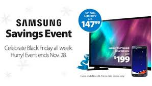 galaxy s5 black friday launches samsung black friday sales event