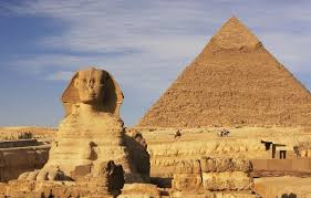 is it safe to travel to egypt images Egypt land of mystery and inspiration jpg