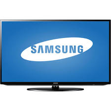 amazon 40 inch tv black friday samsung 40