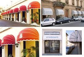 negozi tende tende da sole e cappottine negozi e appartamenti firenze