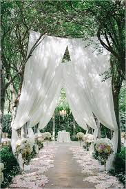 garden wedding ideas top 35 outdoor backyard garden wedding ideas hi miss puff