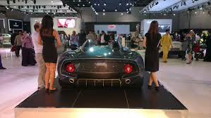devel sixteen interior official devel sixteen thread clublexus lexus forum discussion