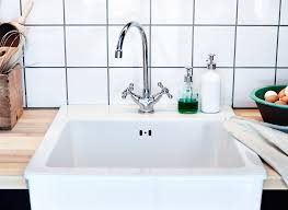 kitchen taps sinks ikea ireland dublin