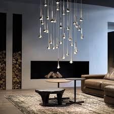 italia design studio italia design