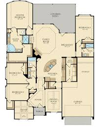 village builders floor plans 18514 keiser bend drive tomball tx 77377