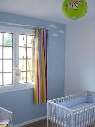 tapisserie chambre bébé tapisserie chambre bebe fille papier peint leroy merlin chambre