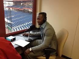 94 1 Wip Philadelphia Sports Radio Angelo Cataldi And The 94wip Morning Show U0027s Top 12 Philadelphia