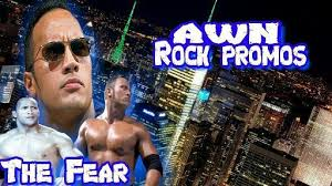 Awn Wrestling What Rep Should Fear Use To Return To Awn Wrestling Amino