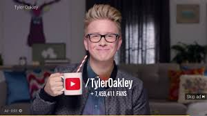 Tyler Oakley Business Email by 47 Images About Tyler Oakley On We Heart It See More