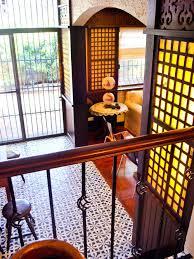 Filipino Home Decor Filipino Houzz