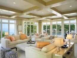 home interiors in interior decorating companies interior decorating in west