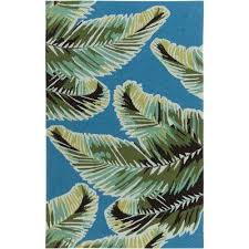 outdoor rugs at home depot 5 x 7 outdoor rugs rugs the home depot