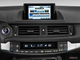 lexus ct200h 2013 2013 lexus ct hybrid prices reviews and pictures u s