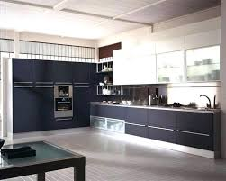 Factory Kitchen Cabinets Kitchen Cabinets Factory Kitchen Cabinet Factory Outlet Homely