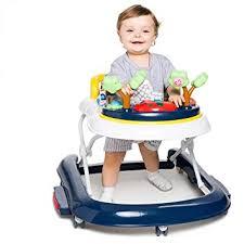 cuisine bebe 18 mois bébé marcheur chariot 7 18 mois bébé prévenir rollover multifonction