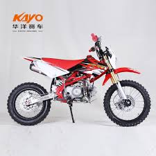 motocross bikes 125cc china 125cc motocross bike china 125cc motocross bike shopping