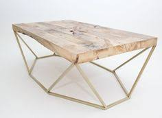 Brass Coffee Table Legs Sambac Coffee Table White Gold Furniture Pinterest