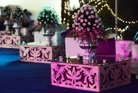 wedding management best wedding planners in india top 10 destination wedding