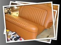 Car Upholstery Las Vegas Welcome To The Best Discount Upholstery Service In Las Vegas The