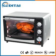 Electric Toaster Price China Toaster Oven China Toaster Oven Manufacturers And Suppliers