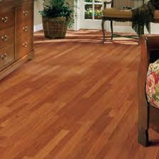 santos mahogany flooring