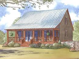 country cabin plans houzz country cabin plans low country house plan cabin style