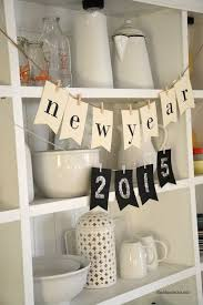 Diy New Years Eve Decorations Printables by 115 Best Holidays New Years Eve Images On Pinterest Holiday