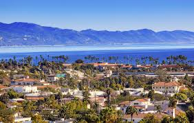 California natural attractions images 10 best places to visit in southern california with photos map jpg