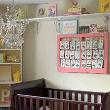 diy bedroom decorating ideas fresh diy baby room decor baby rooms ideas