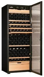 cave a vin sous sol cave à vin de conservation sur ma cave à vin