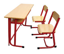 Modern School Desks Durable Modern School Furniture Desks Chairs For Classroom
