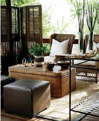 Plantation Style Home Decor Best 25 British Colonial Style Ideas On Pinterest British