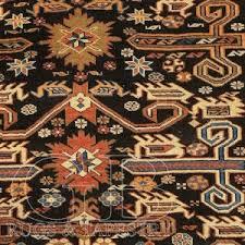 tappeti antichi caucasici tappeto caucasico kuba perepedil antico cm 173 x 125