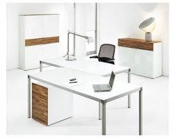 Build Cheap Desk Best 25 Cheap Office Desks Ideas On Pinterest Build A Desk With