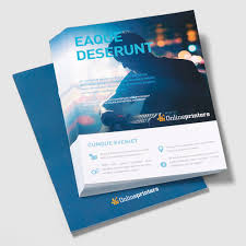 flyer design preise flyer din a5 drucken günstige preise versandkostenfrei