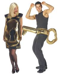 60 Halloween Costumes For Couples 2016 Best Ideas For Couples 25