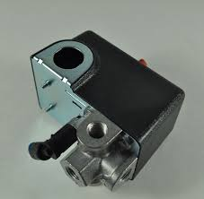 imc atlas copco 1312100570 ps10m pressure switch master tool repair