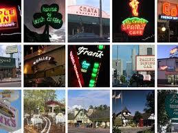 la s oldest still thriving restaurants cafes and pubs