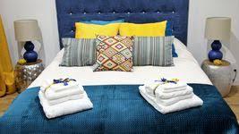 chambre d hote carnon plage chambre d hôtes de charme à carnon plage 34