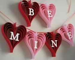 valentines decorations stupendous valentines day centerpieces 137 s day diy